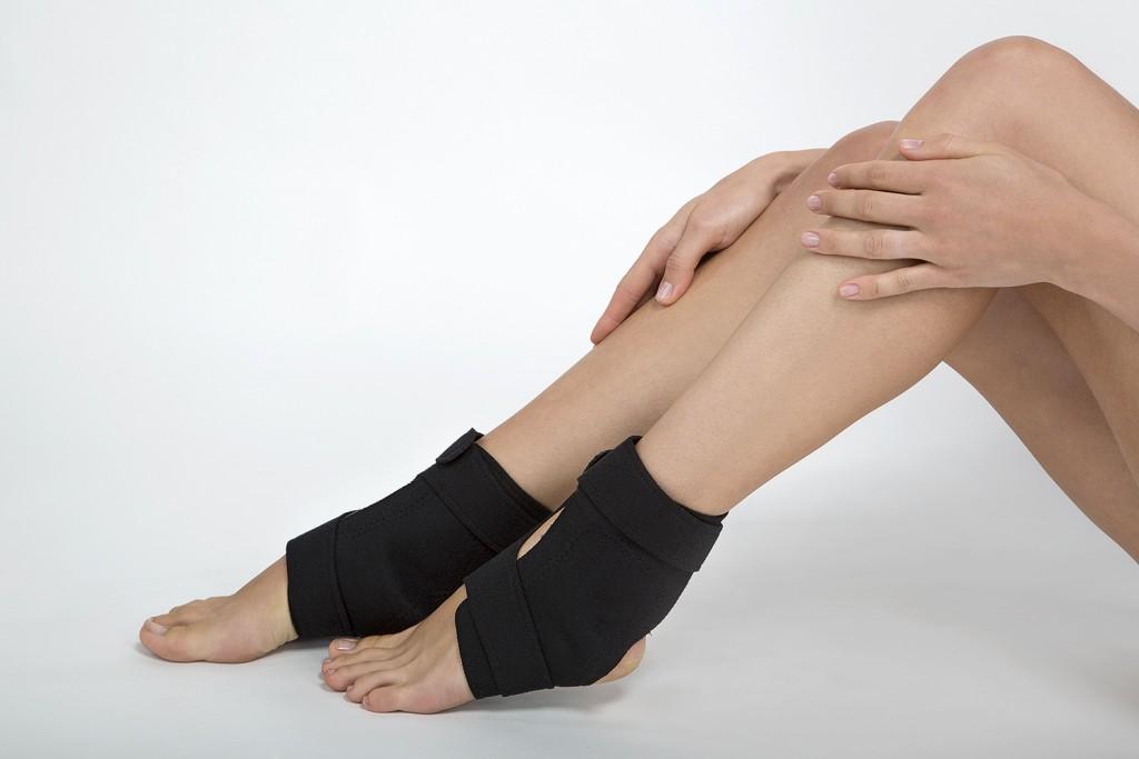 Важность лечения заболеваний позвоночника и суставов