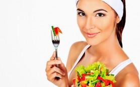 Чем опасно сыроедение, вегетарианство и фрукторианство