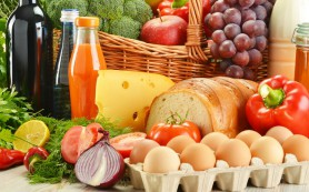 Выбор лучшего вида масла для здорового питания
