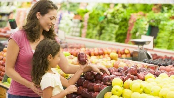 Польза продуктов зависит от способа приготовления