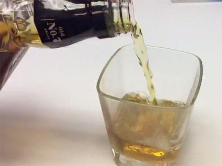 Хронический панкреатит можно вылечить отказавшись от алкоголя