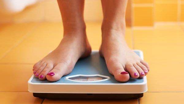 Почему шунтирование желудка столь эффективно?