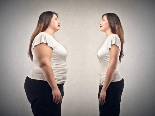 Разработан инновационный подход к лечению ожирения