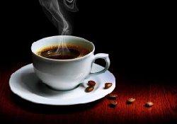 Потребление кофе связано со сниженным риском рецидива рака кишечника