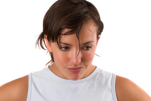 Акромегалия – главные симптомы