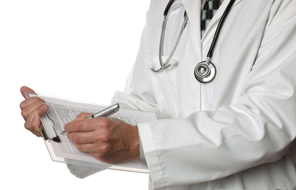 Правильный выбор медицинского учреждения