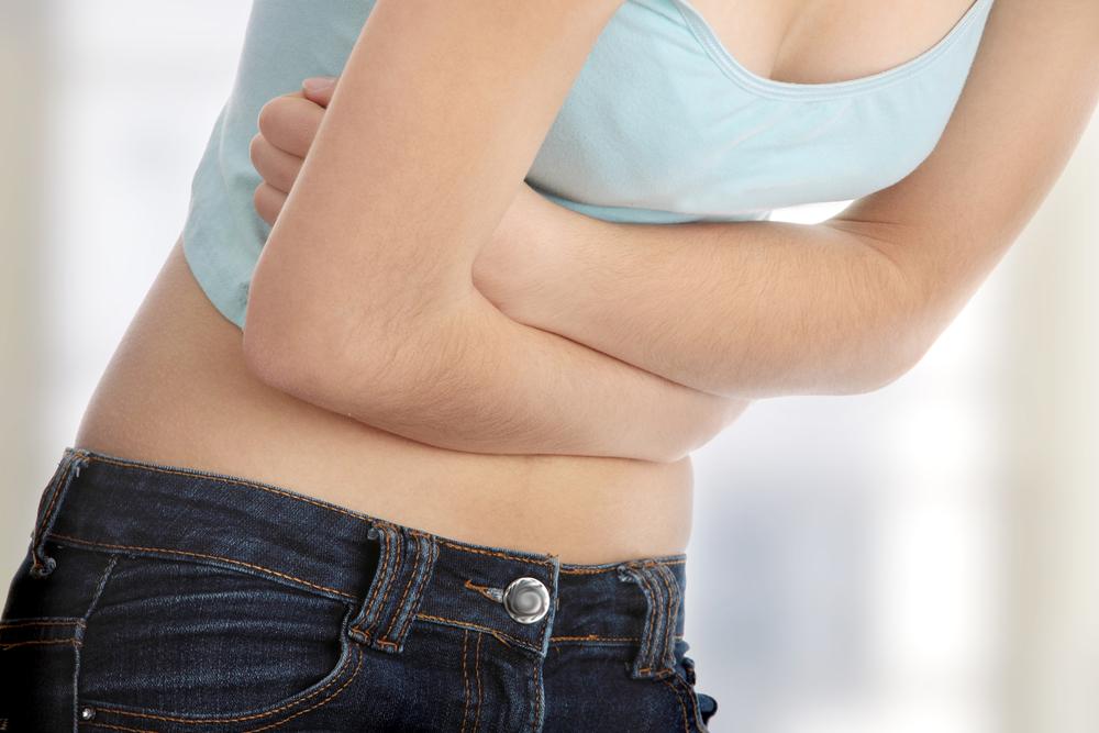 Что делать, если мучает гастрит: советы по питанию дает гастроэнтеролог