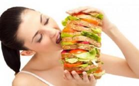 10 привычек, которые вызывают гастрит