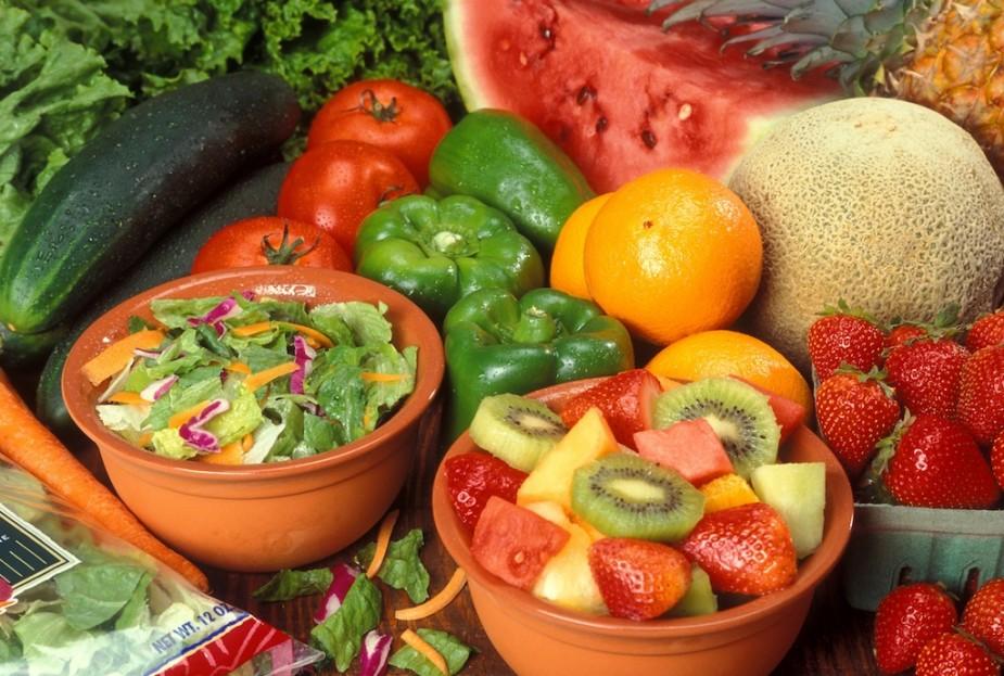 Противохолестериновая диета: советы