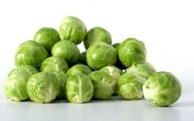 Чем хороша диета на капусте