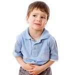 Диета при гастроэнтерите у детей