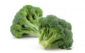 Морковь и брокколи: как получить больше пользы