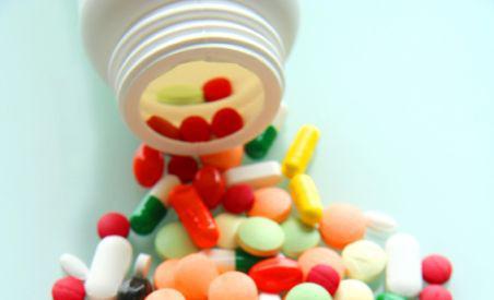 Витаминотерапия при ахилии желудка