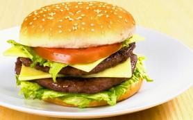 Последствия плохого питания остаются навсегда