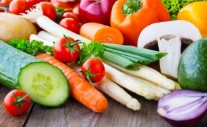 Не все овощи помогают похудеть, считают ученые
