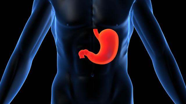 Боль в желудке: когда подозревать гастрит и язву