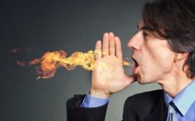 6 новых причин появления изжоги