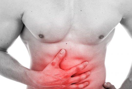 Хронический панкреатит: как не вызвать обострения?