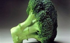Брокколи: невероятная польза для здоровья