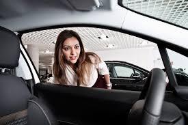 Автоцентр Апельсин – надежные автомобили по цене официального дилера
