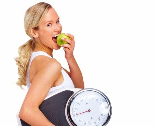 Диета без вреда для желудка – 5 советов худеющим