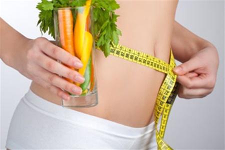 Какие диеты опасны для желудка