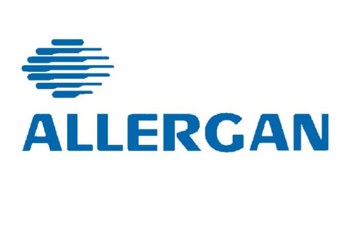 Allergan займется продвижением препарата против хронического запора