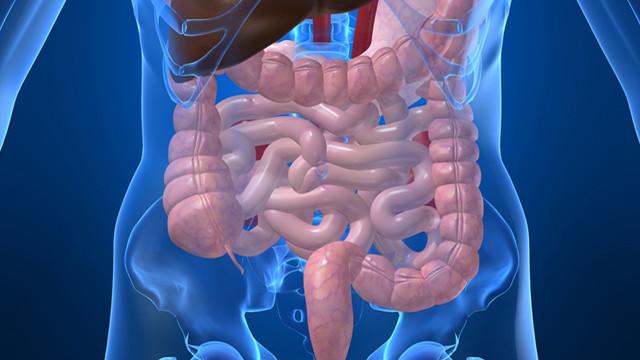 Витамины и минералы при функциональной желудочной гиперсекреции