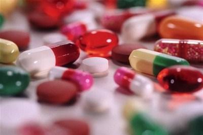 Аппендицит будут лечить антибиотиками