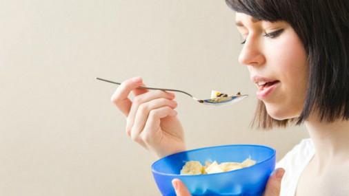 Сытная диета для холодов: вкусно, и минус 1 кг в день стабильно