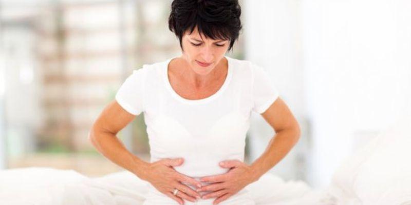 Как отличить гастрит от язвенной болезни желудка: основные симптомы