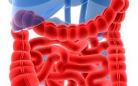 Устеникумаб оказался эффективен против болезни Крона