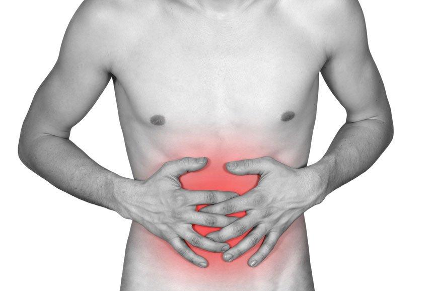 Как избавиться от болей в желудке и кишечнике