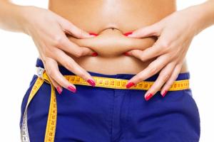 Новое лекарство защитит ребенка от ожирения до рождения