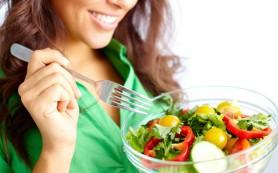 Ученые нашли самую эффективную диету