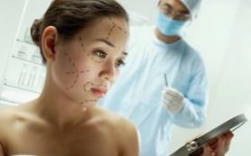 Пластическая хирургия: за и против