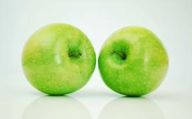 10 главных принципов здорового питания