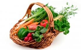 Какую пользу можно извлечь из вегетарианства?