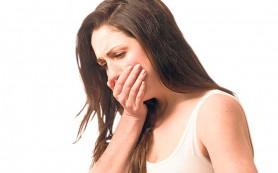 Лечение и профилактика тошноты