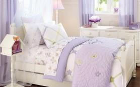Безопасное постельное белье