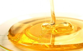 Как хранить пчелиный мед, чтобы он не потерял своих целебных свойств