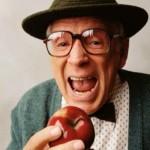 Яблоки сжигают жир и увеличивают мышцы, выяснили ученые
