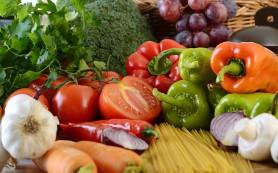 Вегетарианство: что важно знать