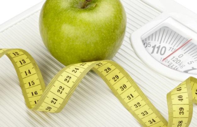 7 простых способов ускорить метаболизм