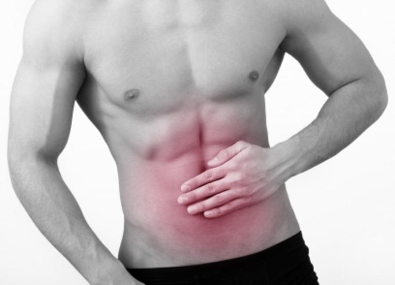 Лекарства от язвы желудка