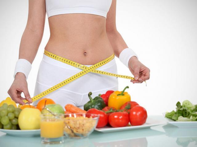 Диеты не эффективны при лечении ожирения