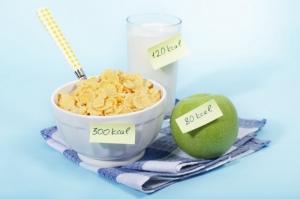 Открытие: низкокалорийные продукты могут быть причиной ожирения