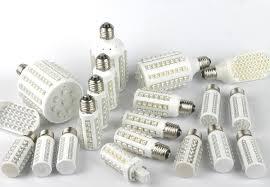 Лед лампы купить для экономичного освещения