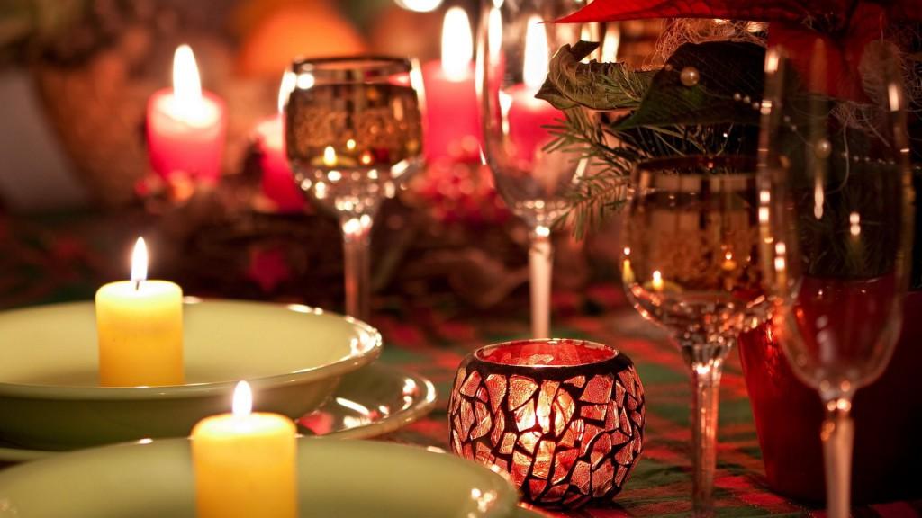 Как устроить романтический вечер любимому. Заказать пиццу круглосуточно в Одессе