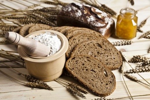 Православные посты. Чем не диета